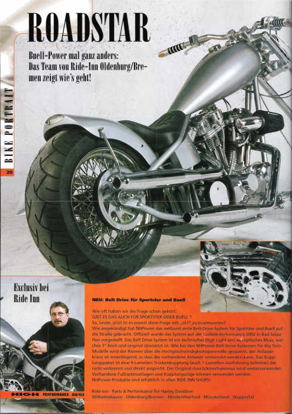 2003-08-Harley-Davidson-Riders-Magazine