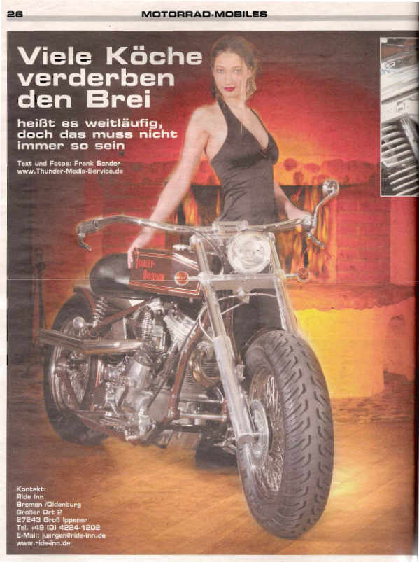2004-06-DAZ-Motorad-Mobiles